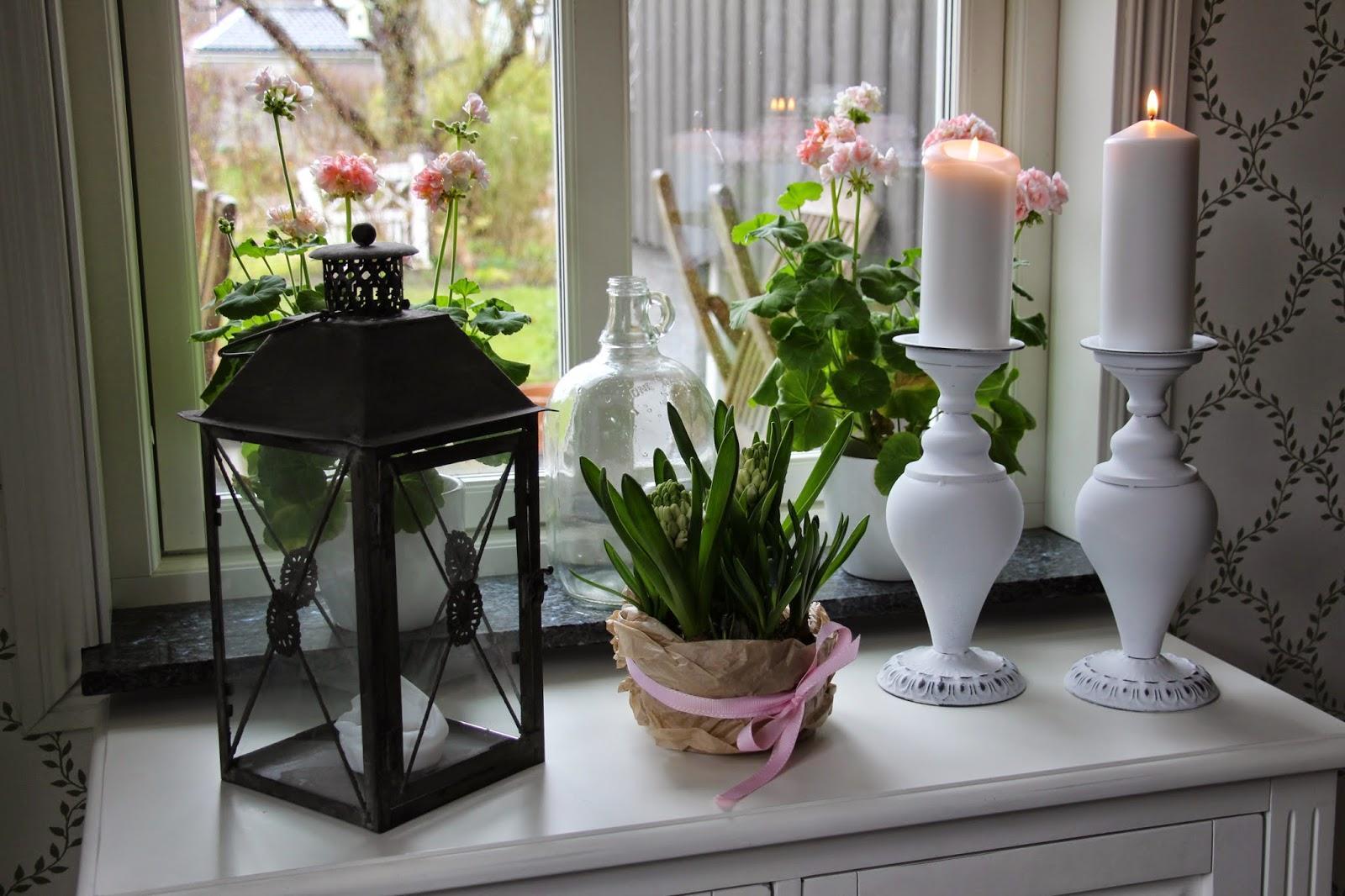 Romantika v interiéri spríjemní domov... - Obrázok č. 189