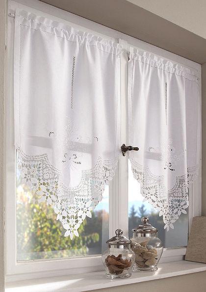Romantika v interiéri spríjemní domov... - Obrázok č. 190