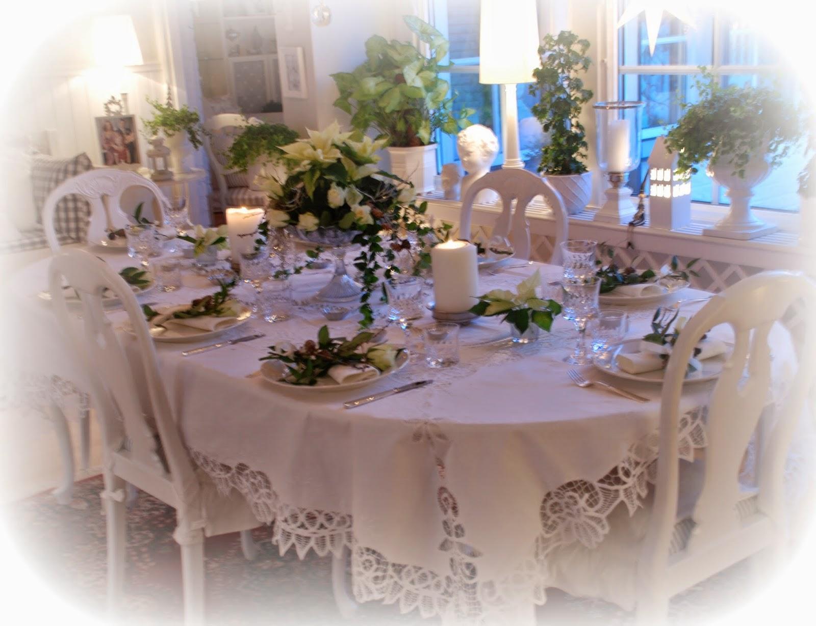 Romantika v interiéri spríjemní domov... - Obrázok č. 191