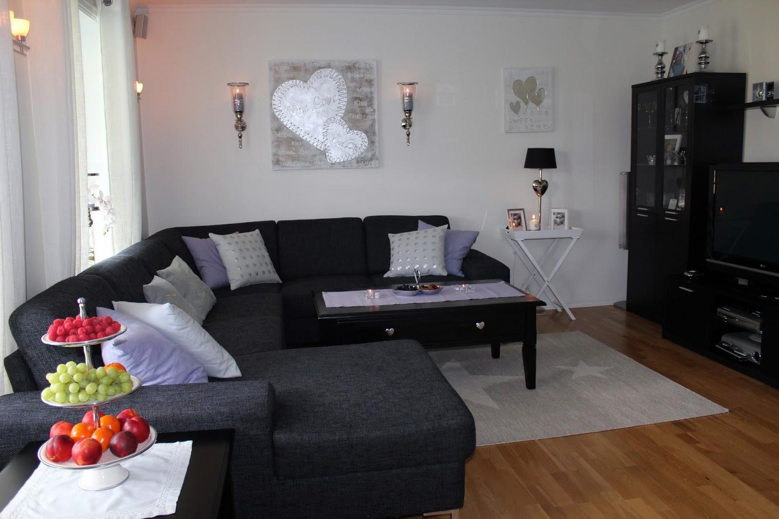 Romantika v interiéri spríjemní domov... - Obrázok č. 192