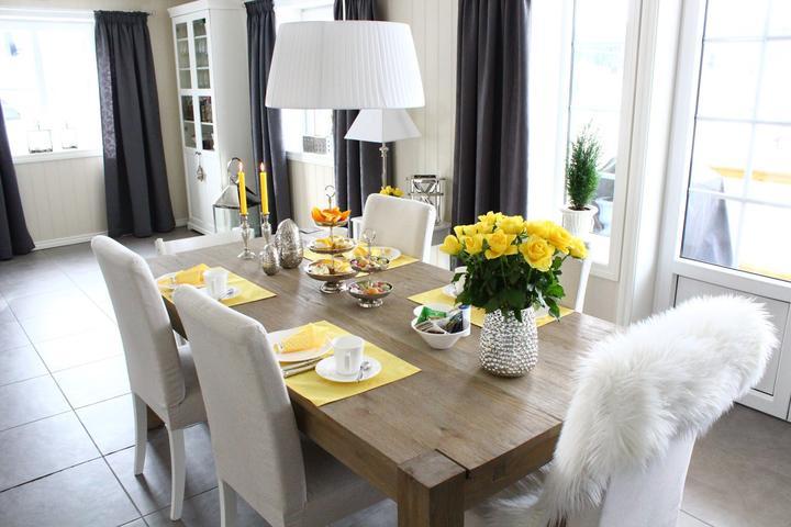 Romantika v interiéri spríjemní domov... - Obrázok č. 198