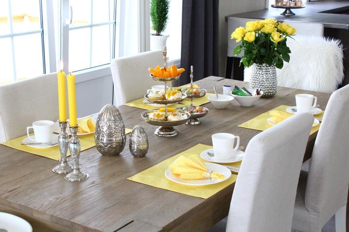Romantika v interiéri spríjemní domov... - Obrázok č. 199
