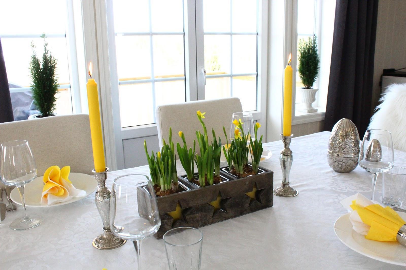 Romantika v interiéri spríjemní domov... - Obrázok č. 200