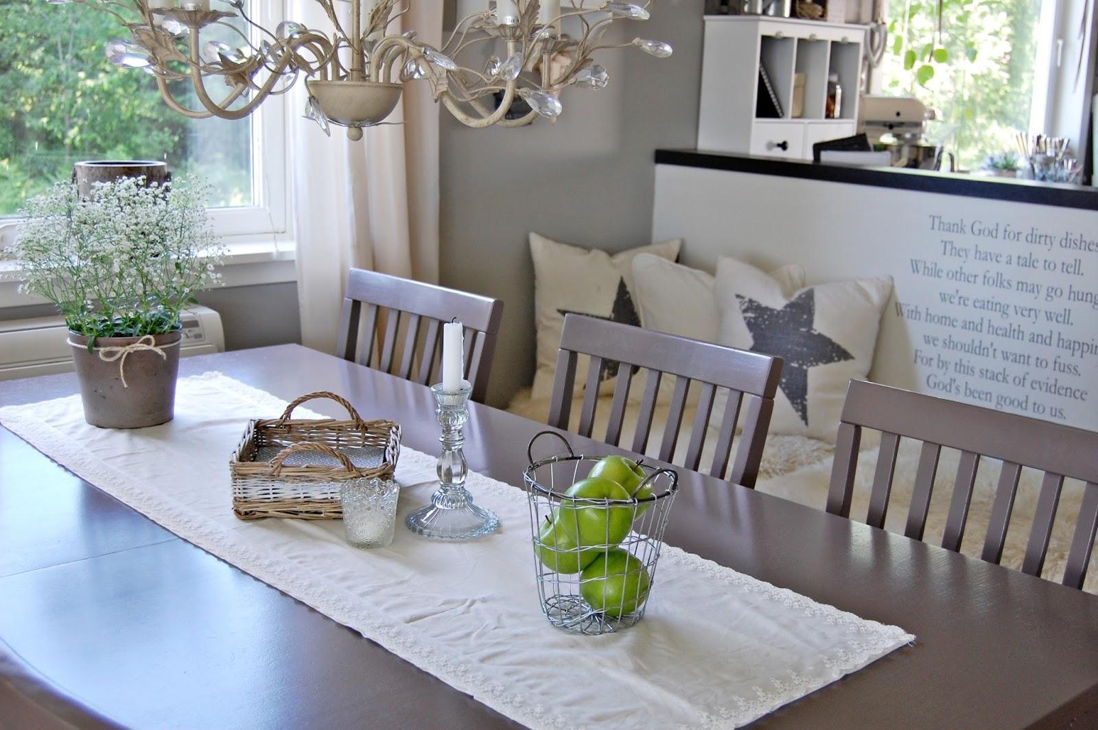 Romantika v interiéri spríjemní domov... - Obrázok č. 267