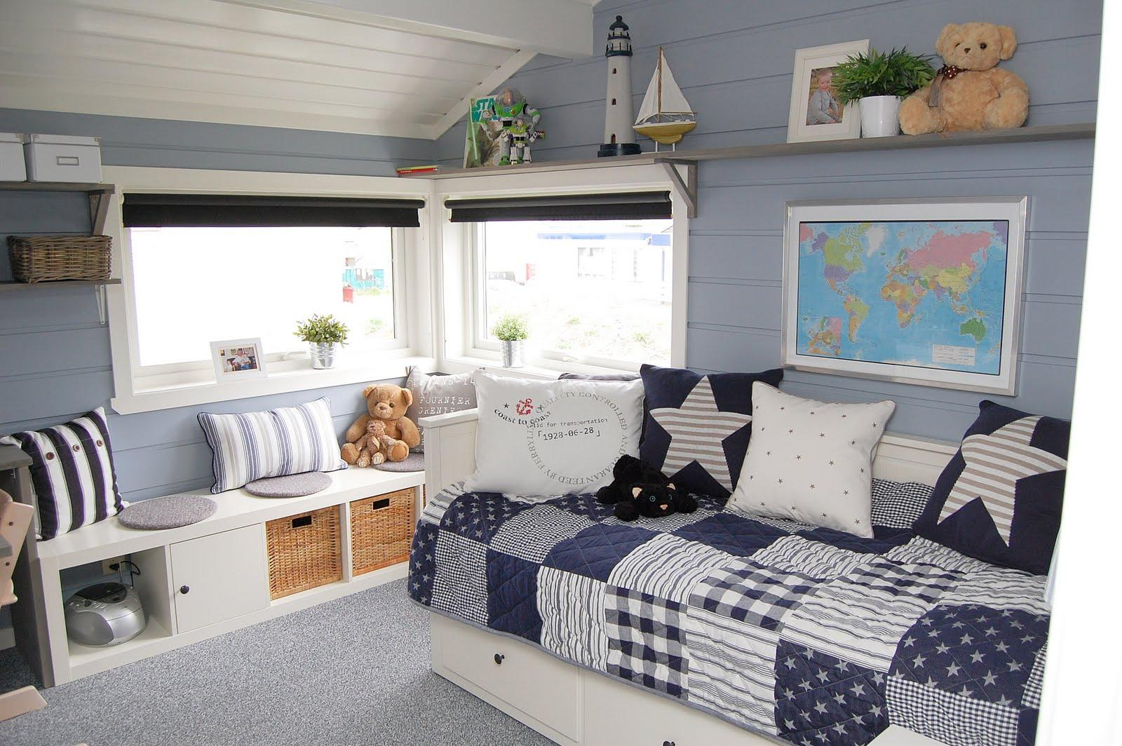 Romantika v interiéri spríjemní domov... - Obrázok č. 274