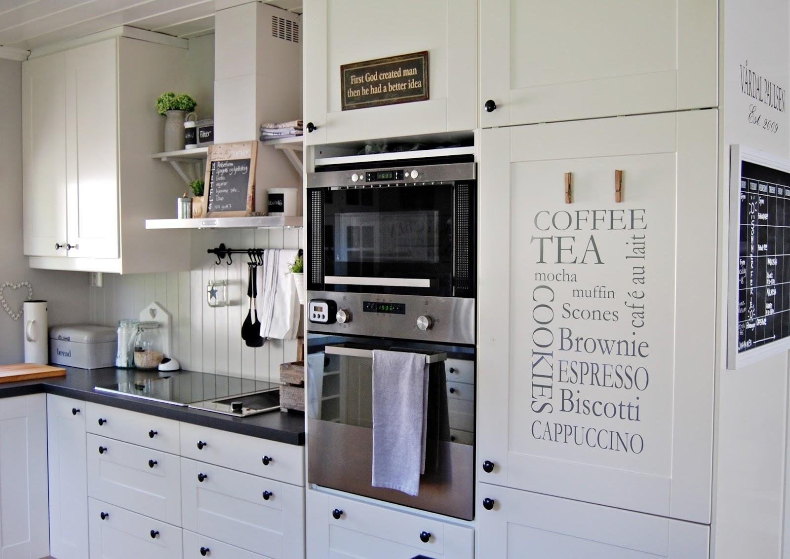Romantika v interiéri spríjemní domov... - Obrázok č. 281