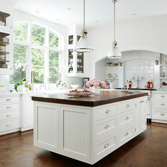 Romantika v interiéri spríjemní domov... - Obrázok č. 301