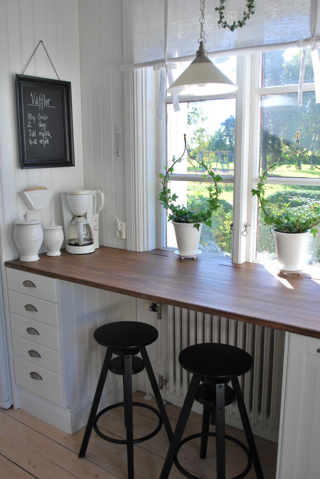 Romantika v interiéri spríjemní domov... - Obrázok č. 317