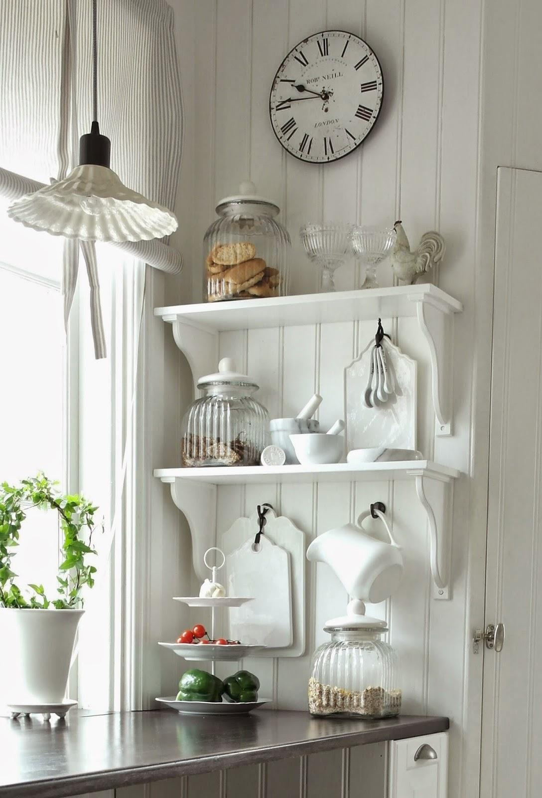Romantika v interiéri spríjemní domov... - Obrázok č. 318