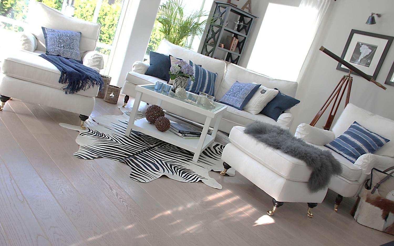 Romantika v interiéri spríjemní domov... - Obrázok č. 324