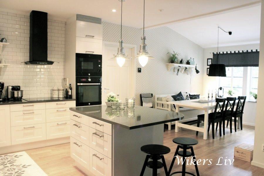 Romantika v interiéri spríjemní domov... - Obrázok č. 335