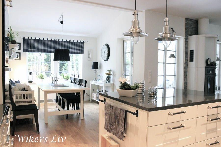 Romantika v interiéri spríjemní domov... - Obrázok č. 340
