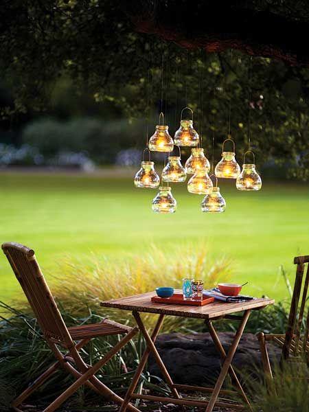Letná garden party - Obrázok č. 356