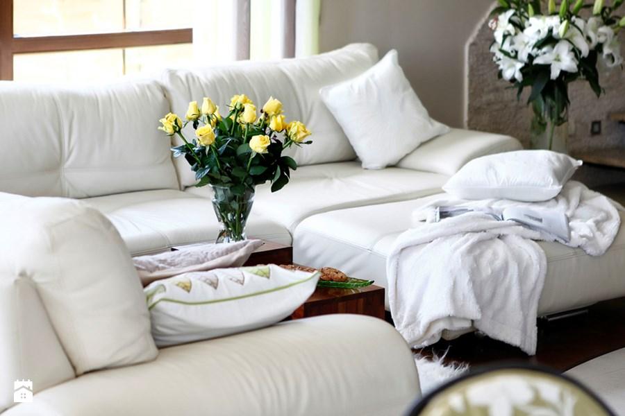 Romantika v interiéri spríjemní domov... - Obrázok č. 462