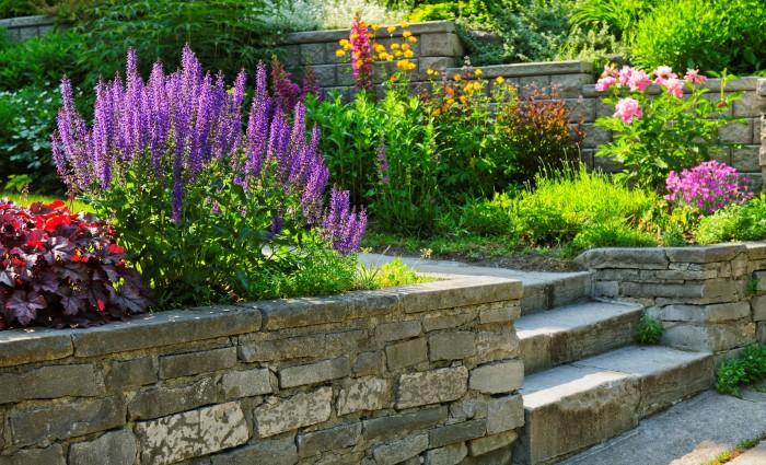 Skalky,skalničky a všeličo do záhrady - Obrázok č. 274