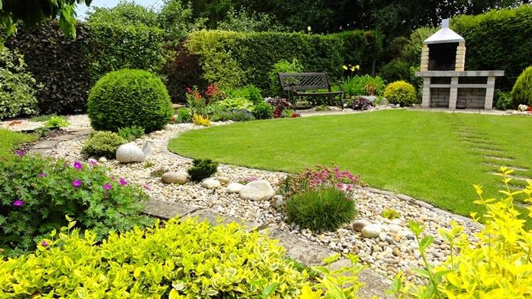 Záhrada,ktorá ťa nikdy neomrzí...divoká a krásna - Obrázok č. 31