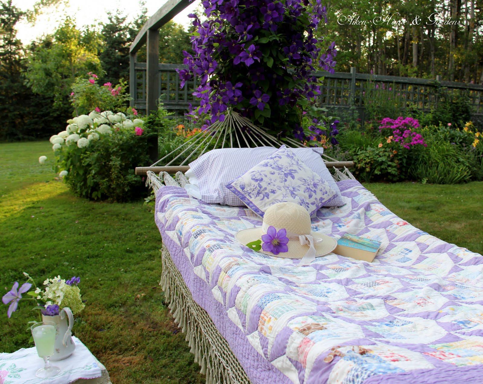Záhrada,ktorá ťa nikdy neomrzí...divoká a krásna - Obrázok č. 43