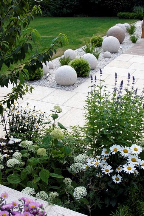 Záhrada,ktorá ťa nikdy neomrzí...divoká a krásna - Obrázok č. 76