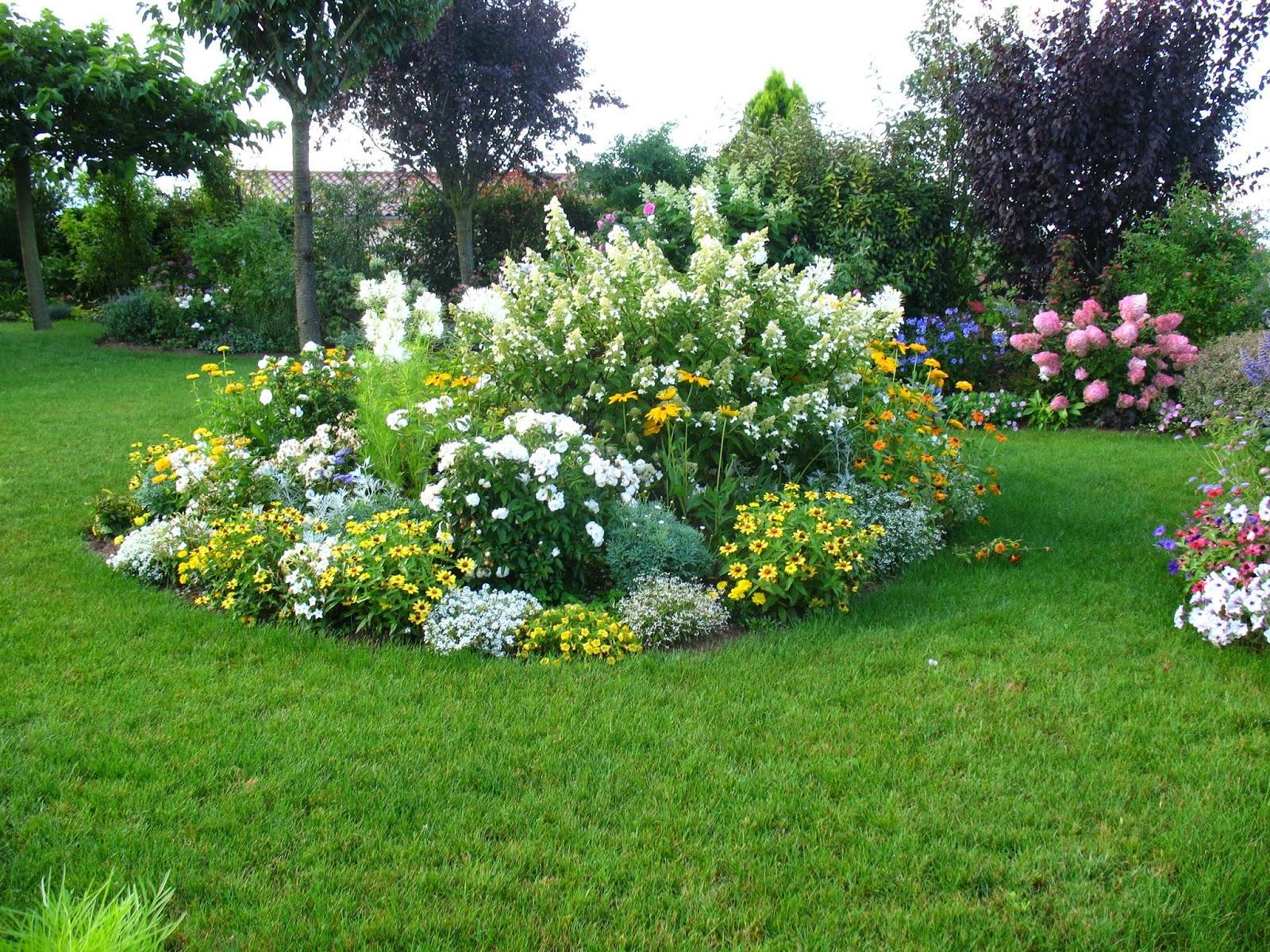 Záhrada,ktorá ťa nikdy neomrzí...divoká a krásna - Obrázok č. 108