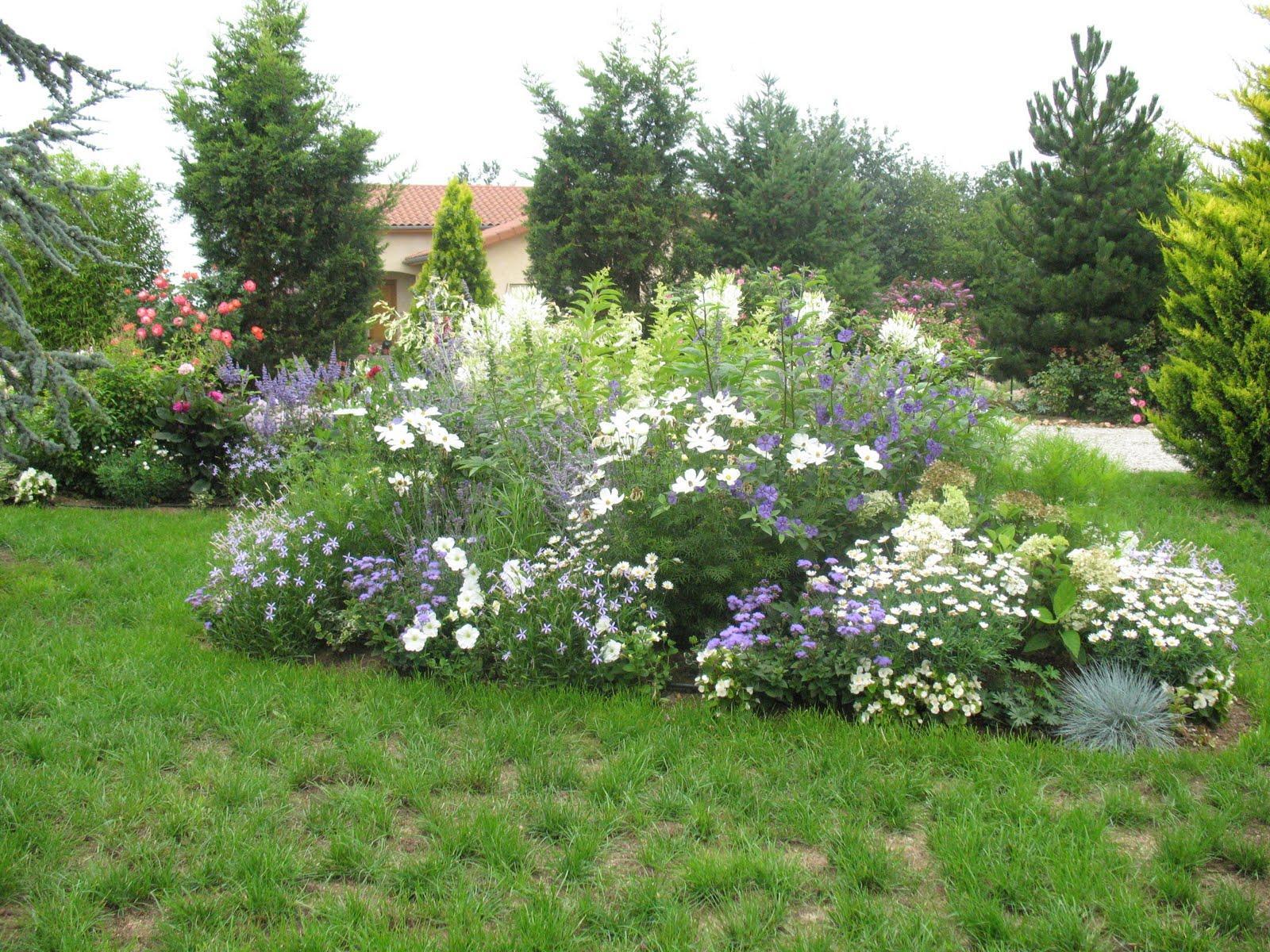 Záhrada,ktorá ťa nikdy neomrzí...divoká a krásna - Obrázok č. 112