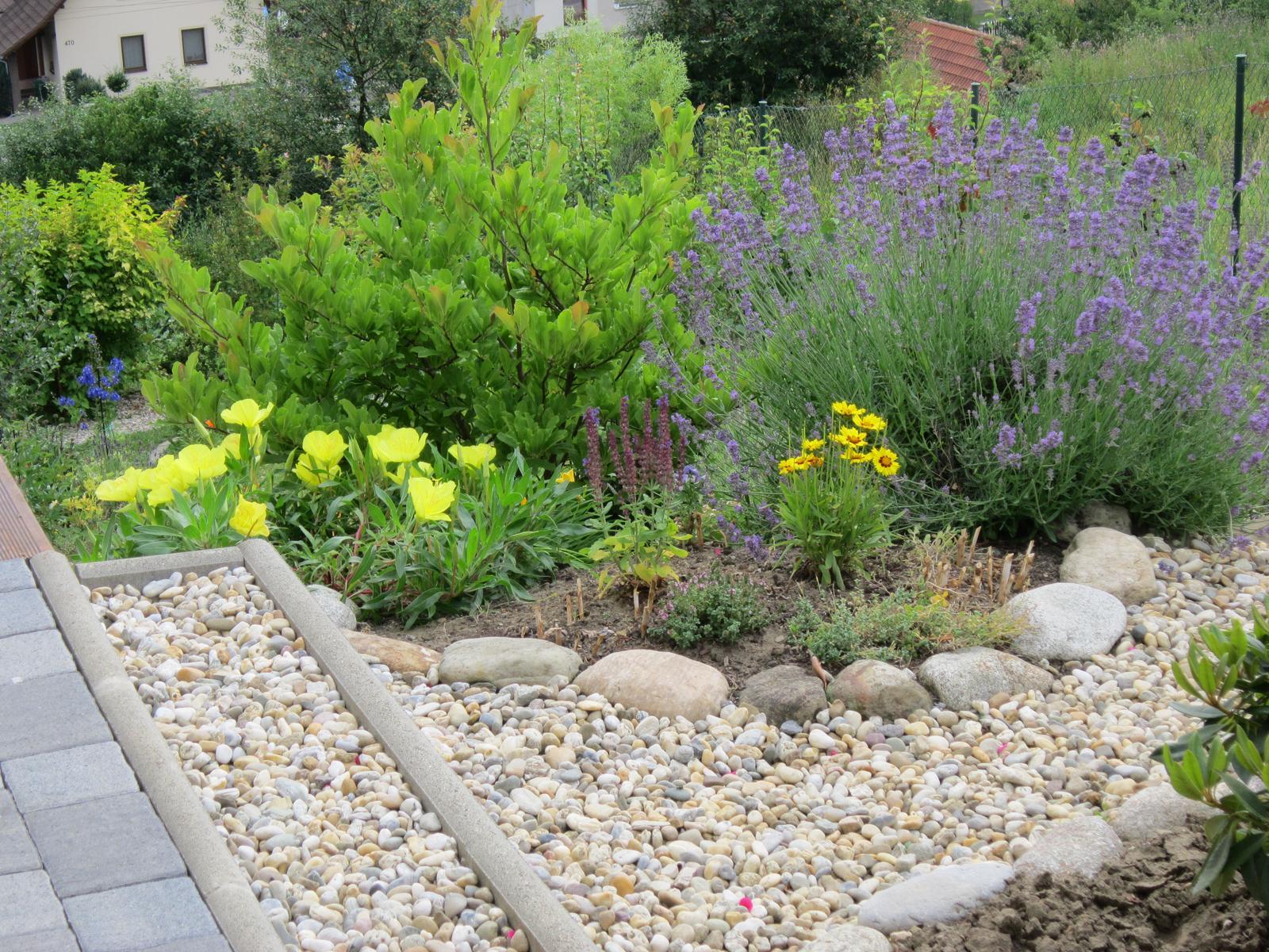Pozvanie do našej jarnej záhrady - Obrázok č. 76