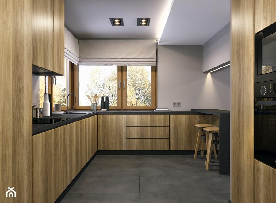 Moderné interiéry,v ktorých sa budete cítiť príjemne - Obrázok č. 34
