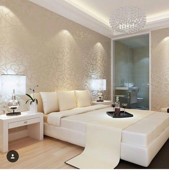 Moderné interiéry,v ktorých sa budete cítiť príjemne - Obrázok č. 45