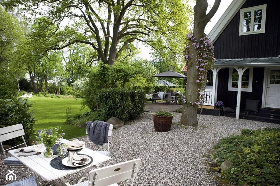 Záhrada,ktorá ťa nikdy neomrzí...divoká a krásna - Obrázok č. 222