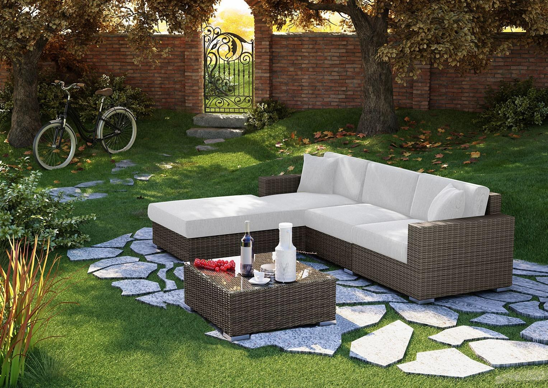 Záhrada,ktorá ťa nikdy neomrzí...divoká a krásna - Obrázok č. 223