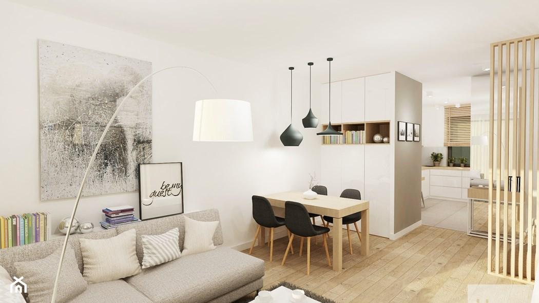 Moderné interiéry,v ktorých sa budete cítiť príjemne - Obrázok č. 62