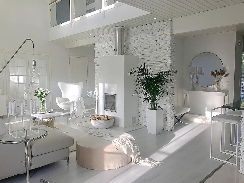 Moderné interiéry,v ktorých sa budete cítiť príjemne - Obrázok č. 72