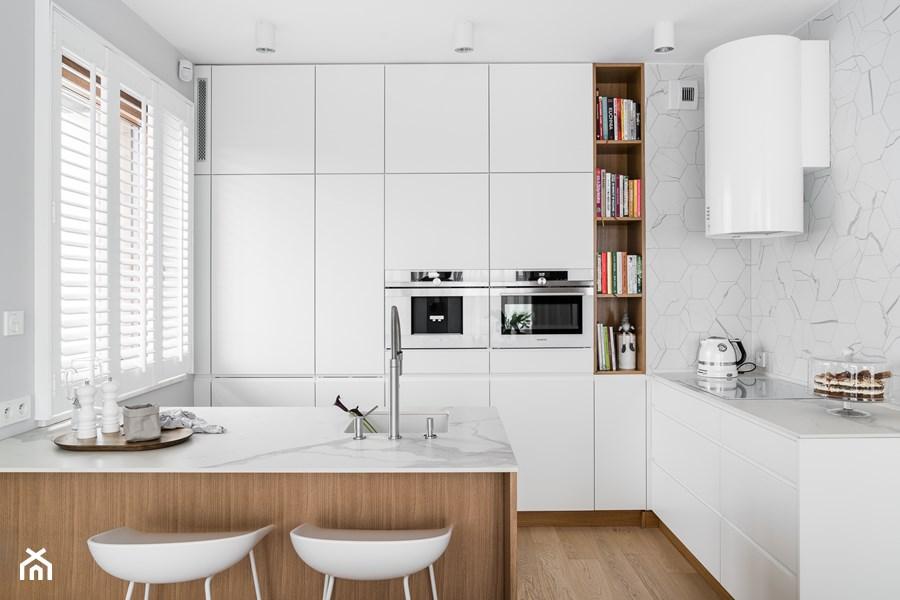 Moderné interiéry,v ktorých sa budete cítiť príjemne - Obrázok č. 77