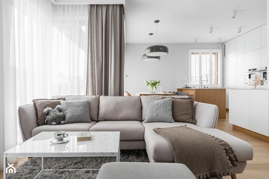 Moderné interiéry,v ktorých sa budete cítiť príjemne - Obrázok č. 78