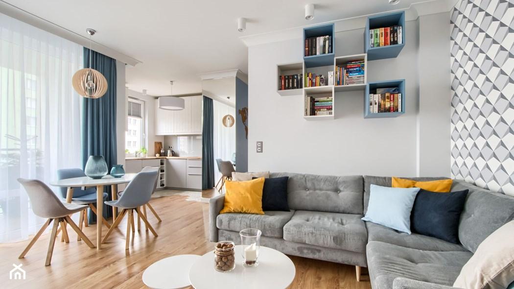 Moderné interiéry,v ktorých sa budete cítiť príjemne - Obrázok č. 83