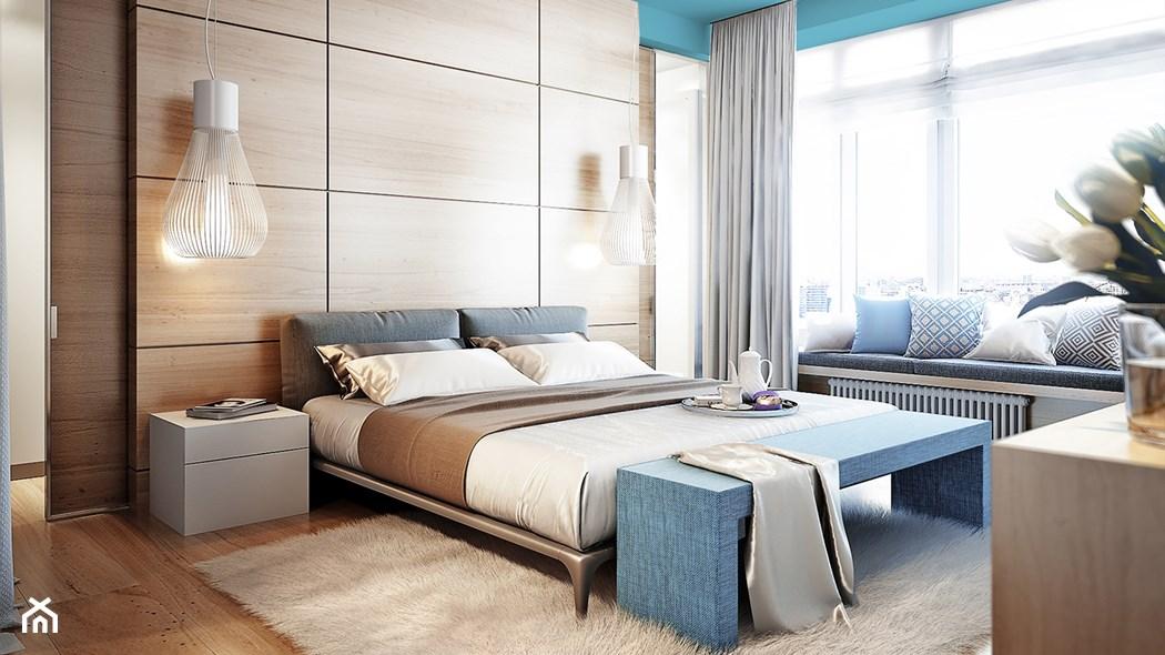 Moderné interiéry,v ktorých sa budete cítiť príjemne - Obrázok č. 84
