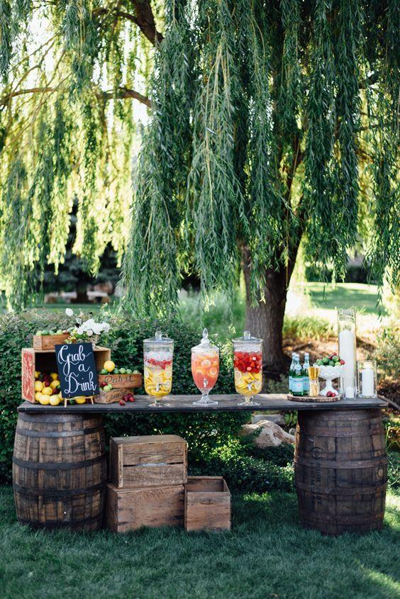 Letná garden party - Obrázok č. 385