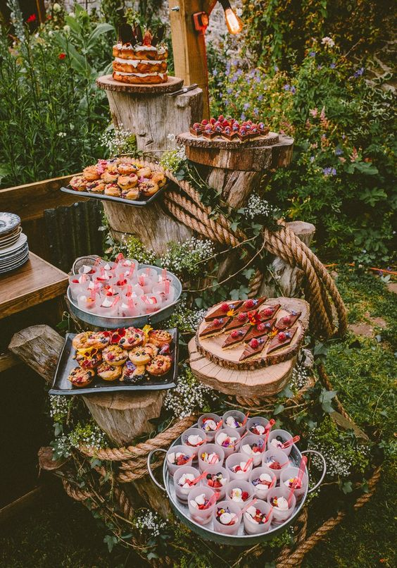 Letná garden party - Obrázok č. 386