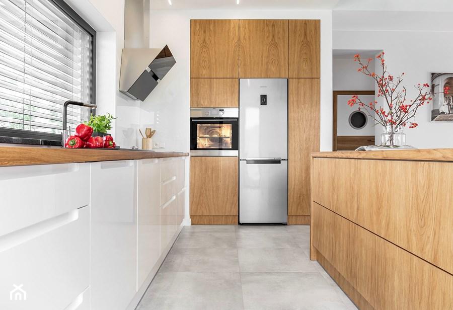 Moderné interiéry,v ktorých sa budete cítiť príjemne - Obrázok č. 91