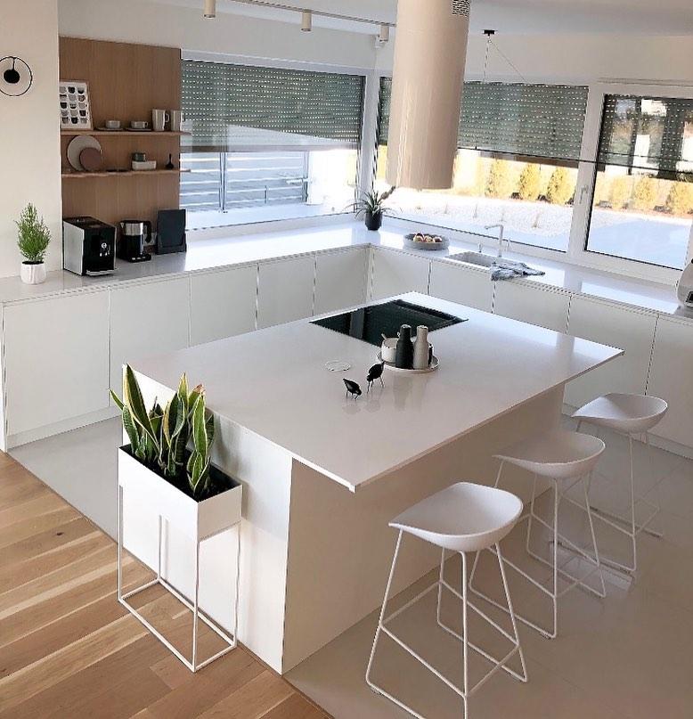 Moderné interiéry,v ktorých sa budete cítiť príjemne - Obrázok č. 96