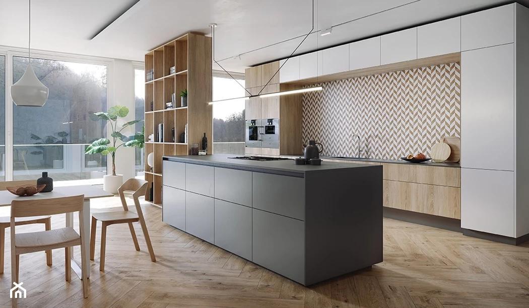 Moderné interiéry,v ktorých sa budete cítiť príjemne - Obrázok č. 100