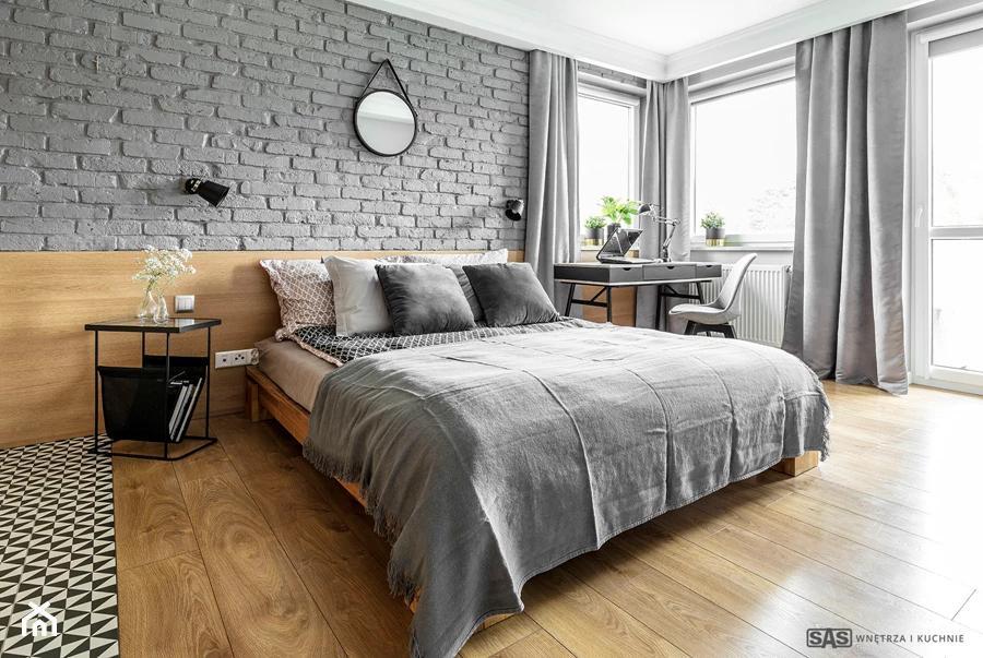 Moderné interiéry,v ktorých sa budete cítiť príjemne - Obrázok č. 101