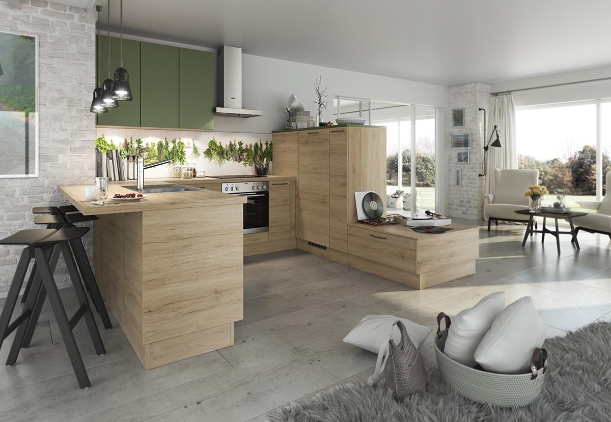 Moderné interiéry,v ktorých sa budete cítiť príjemne - Obrázok č. 109