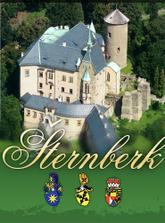 Hrad Šternberk - tady budeme mít obřad :-))