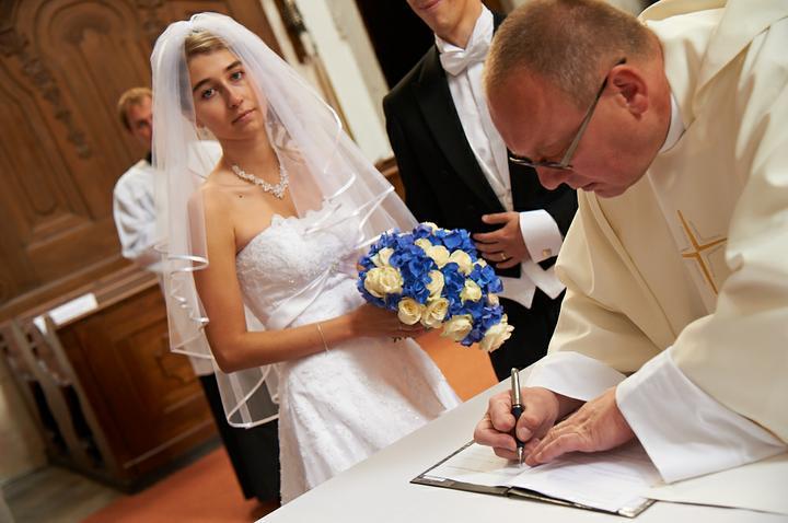 Podepsali