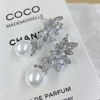 Nové modely šperkov SKLADOM - Obrázok č. 2