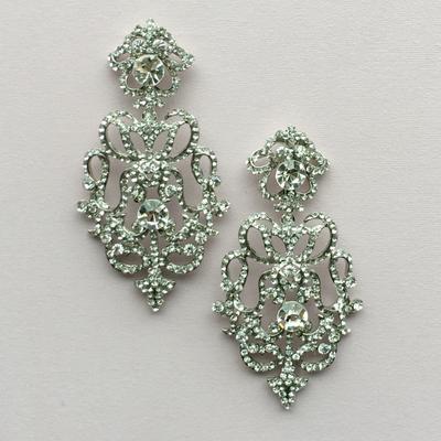 Nové modely šperkov SKLADOM - Obrázok č. 7
