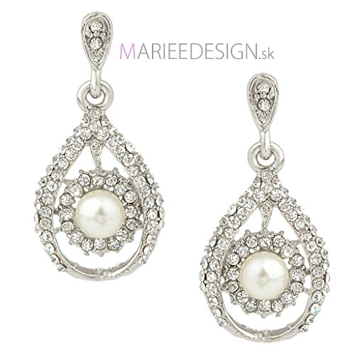 Kvalitné antialergické zirkónové šperky - Obrázok č. 14