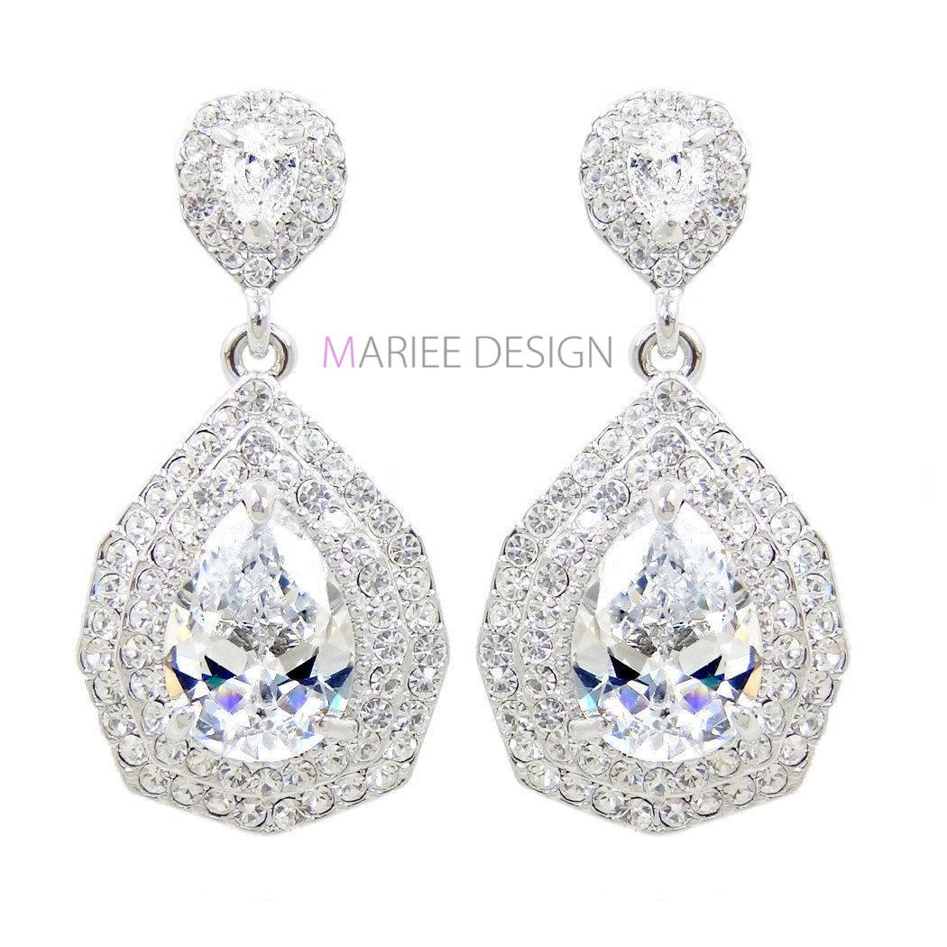 Kvalitné antialergické zirkónové šperky - Obrázok č. 21
