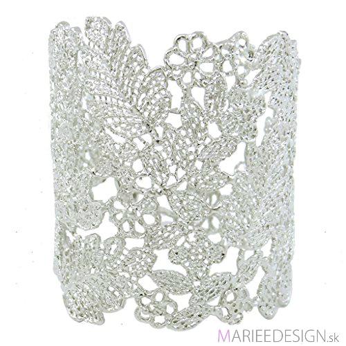 Kvalitné antialergické zirkónové šperky - Obrázok č. 24
