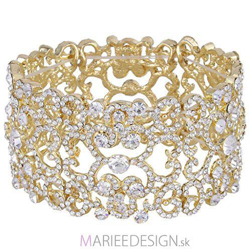 Kvalitné antialergické zirkónové šperky - Obrázok č. 25